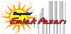 Bayındır Emlak Pazarı -  İzmir - Satılık Kiralık Konut daire işyeri arsa
